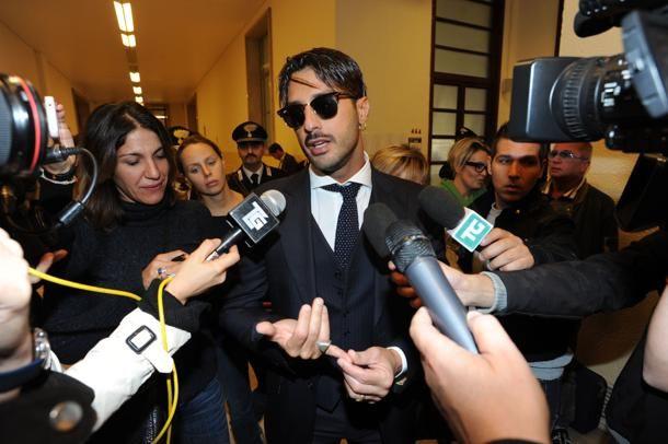 Fabrizio Corona, arriva la condanna anche in Cassazione: dovrà pagare 488mila euro di tasse: http://www.lavorofisco.it/?p=20038