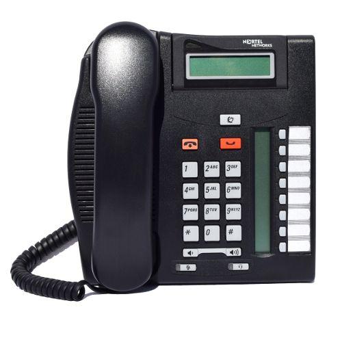 T7208 Phone | Startechtel com Blogs | Phone, Office phone