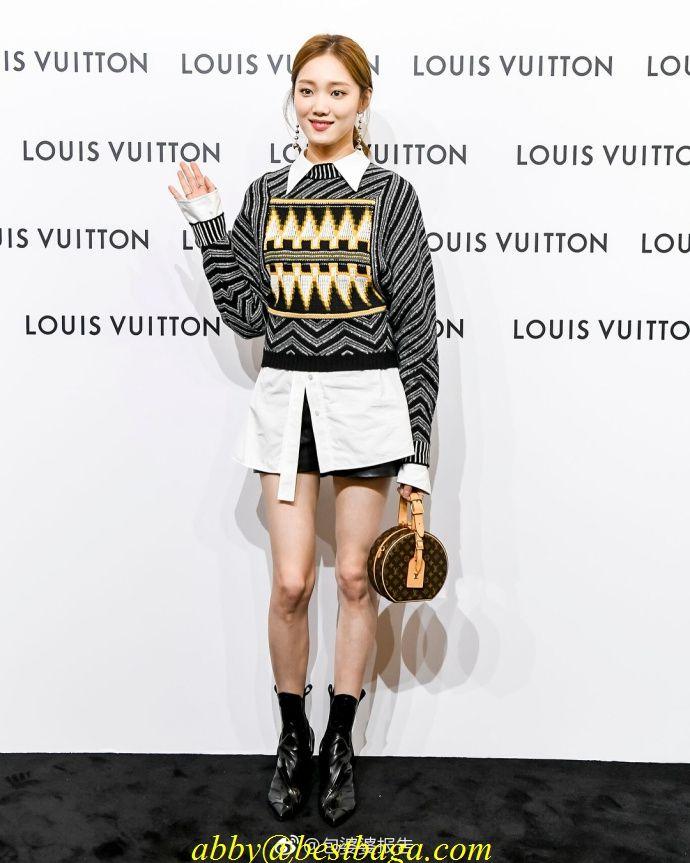 32df4019680d Louis Vuitton Petite Boite Chapeau Bag  fashion popular Louis Vuitton bag  style