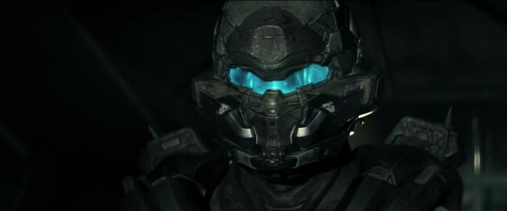 The Second Halo 5 Live Action TV Spot Doesn't Disappoint - http://www.entertainmentbuddha.com/the-second-halo-5-live-action-tv-spot-doesnt-disappoint/