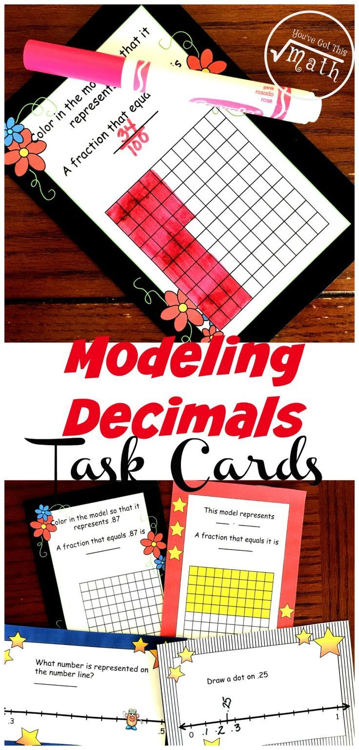16560 best primary grades images on Pinterest   Creative teaching ...