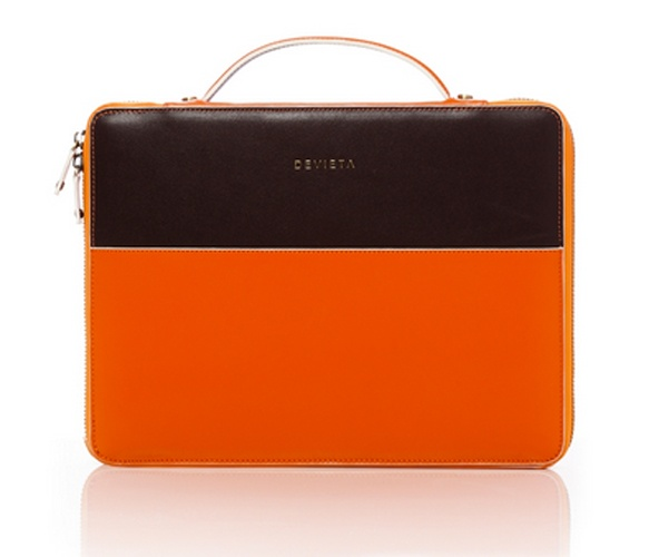 Coco iPad Carry Bag Uncovet