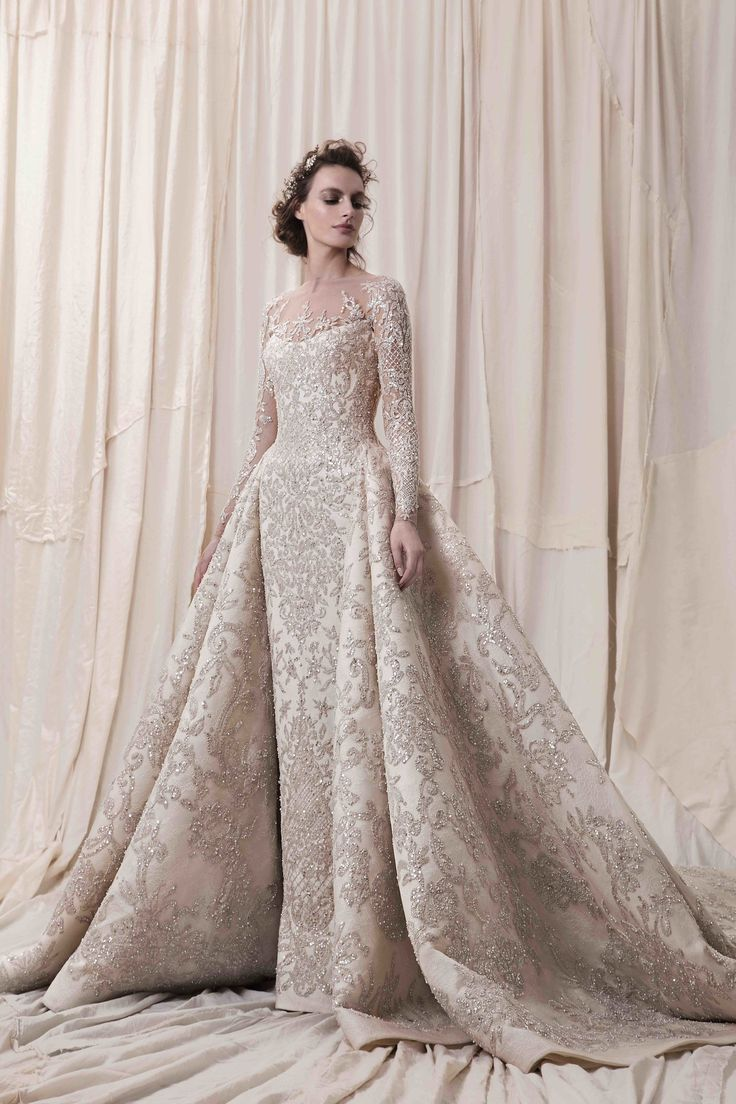 best Свадебные идеи images on pinterest wedding frocks bridal