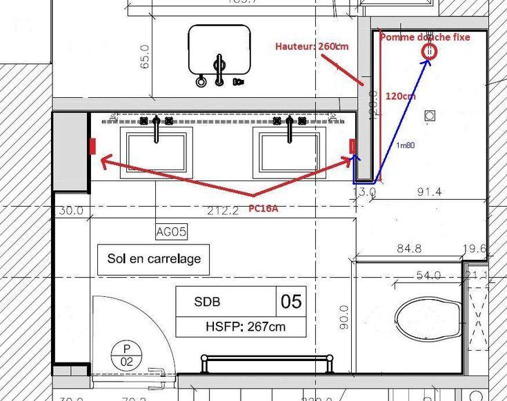 vitre de douche italienne dimension id e inspirante pour la conception de la maison. Black Bedroom Furniture Sets. Home Design Ideas