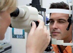 En septiembre, no pierdas de vista la revisión ocular