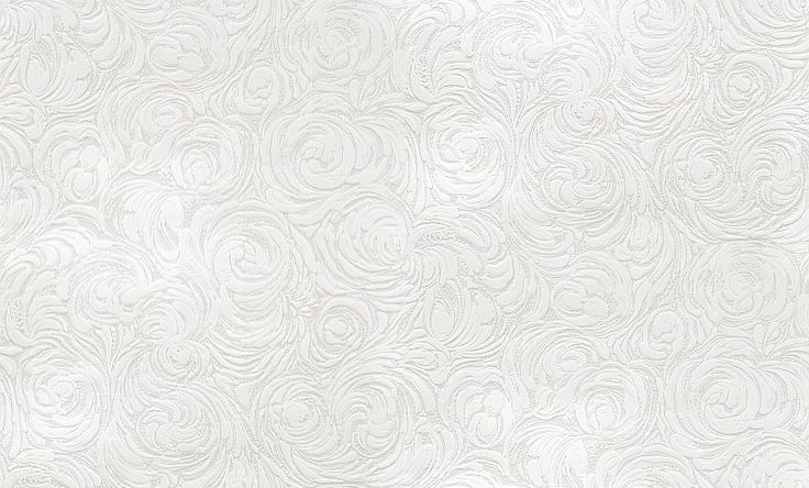 Whites 2613 11 albany wallpapers a circular swirling wave effect textured blown vinyl wallpaper created white and designed to be painted a