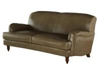 Snowdrop Sofa Traditional Sofas Sofa Com