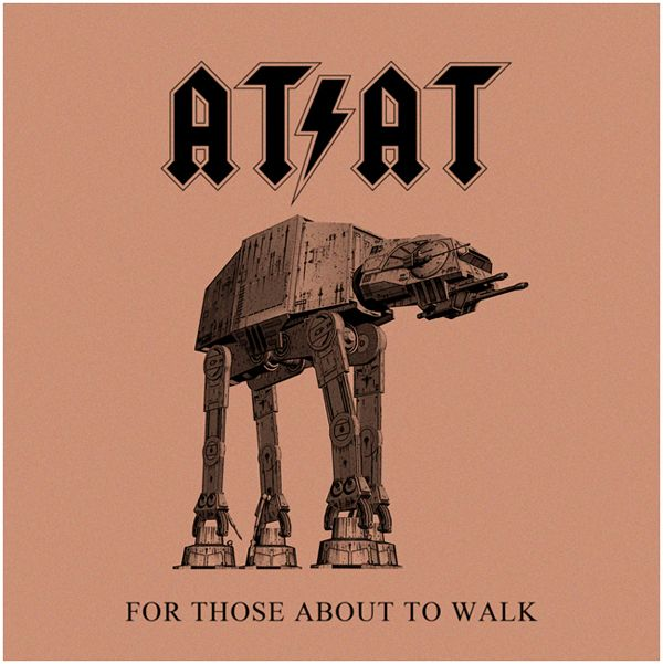 21 Best AT AT Imperial Walkers Images On Pinterest Star