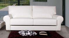 Venta de Sofá DOME , precio, ofertas y asesoramiento . Financiacion .Sofas de Piel .Sofas Precio desde: 730,00 €