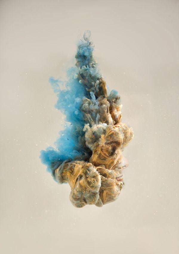 Destruction/Creation by Chris Slabber - Art People Gallery