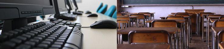 Online Classroom | VIRTUAL CLASS - pinstweet