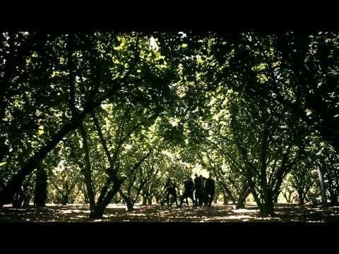 """11 settembre 2011 - Marco Mengoni - """"Solo (vuelta al ruedo)"""" - 2011 - ©Sony Music Entertainment Italy"""