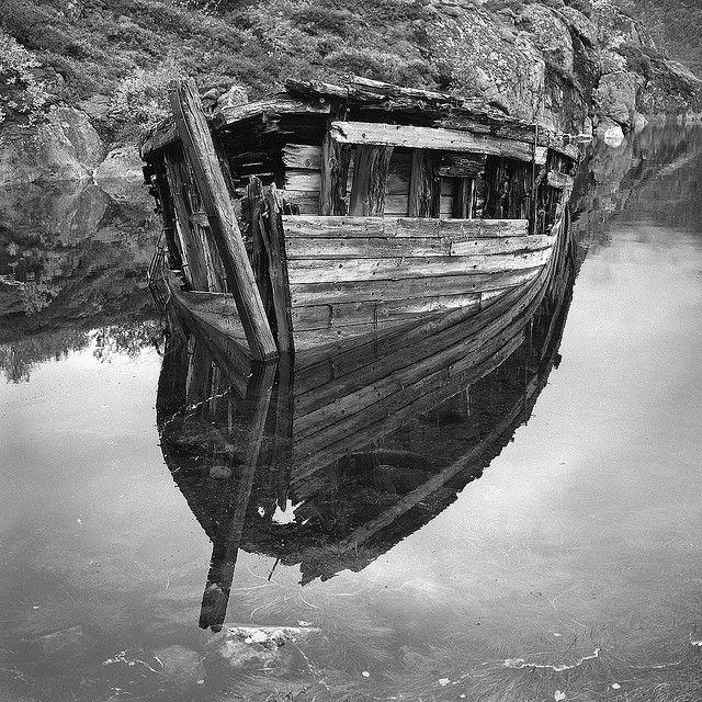 Austnesfjorden #1 | Flickr - Photo Sharing!