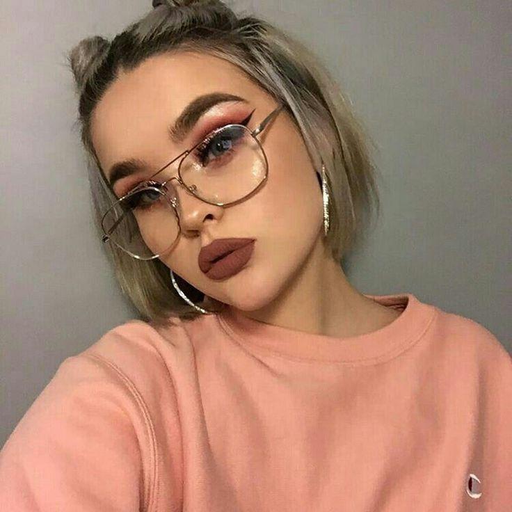 399 Best Images About Instagram Baddies On Pinterest