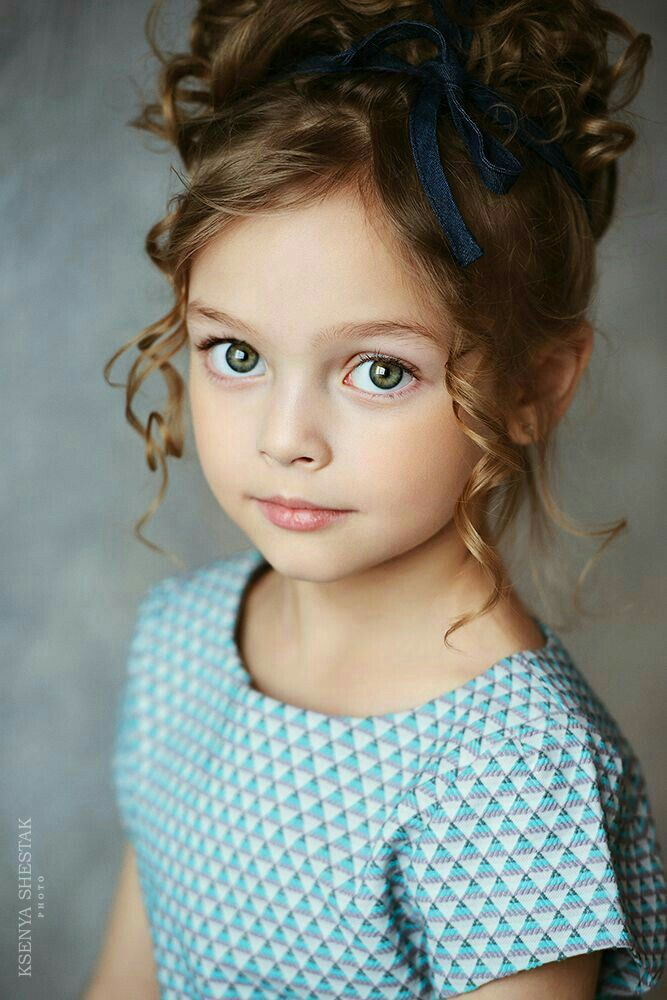 255 best In crescendo II images on Pinterest Beautiful children - förde küchen kiel