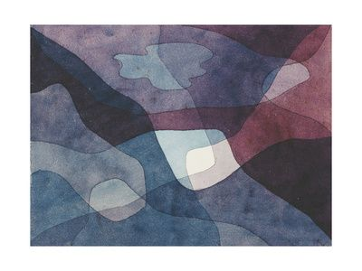 Paul Klee, Framed Art and Prints at Art.com