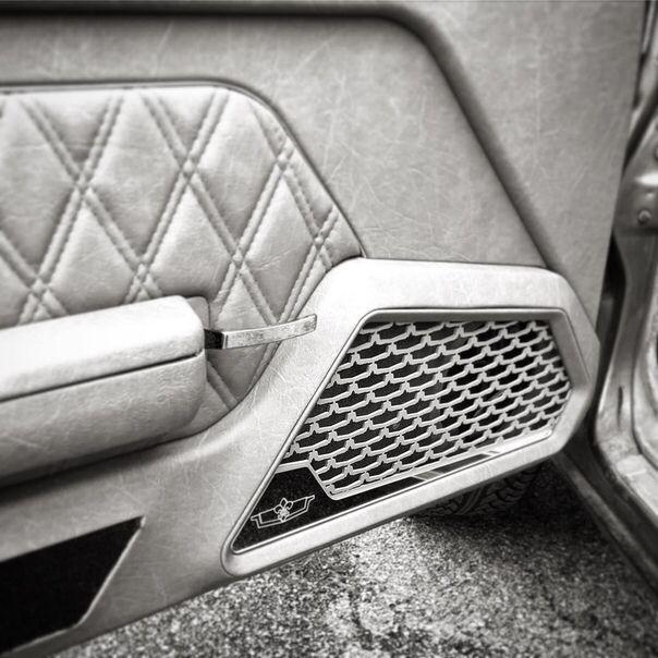 Pin By Richard On Custom Door Panel Custom Car Interior Car Interior Design Car Console