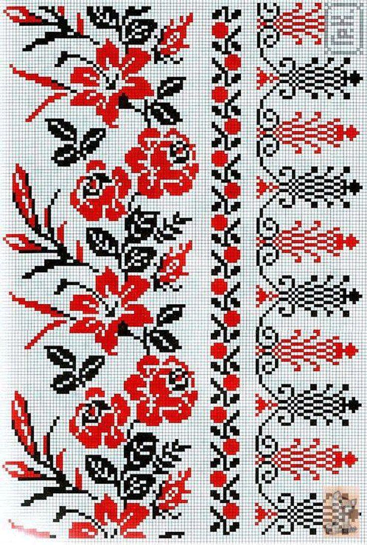 Узоры-для-вышиванок-схема-5.gif (800×1189)