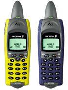 Daftar Ponsel Tahan Air Dari Berbagai Vendor 2013 | Kabar Ane