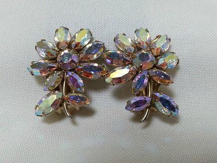 Sherman Daisy Earrings