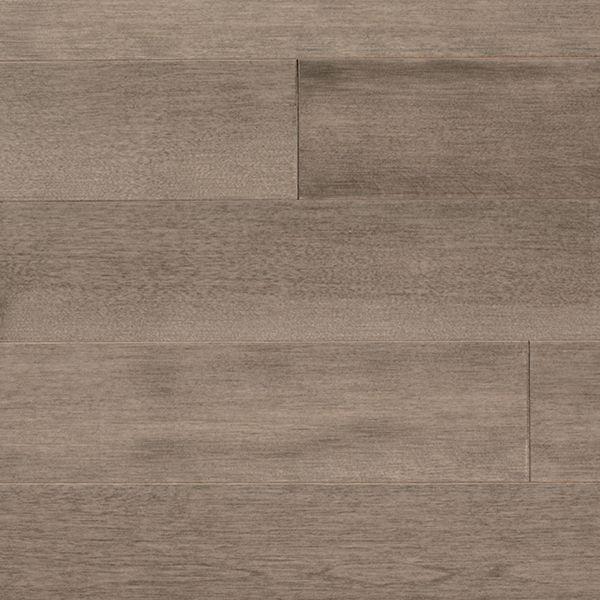 Laurentian Hardwood, Classic Birch - Stafford (LAUCLBI325STA)