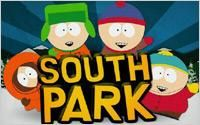 "#ComedyCentral's ""#SouthPark"" on Wednesday night delivered a standout episode for anyone who has ever experienced frustration with his or her #cable company or who has objected to content on one or more basic cable #networks. That would pretty much be all of us, wouldn't it? http://www.mediapost.com/publications/article/210546/south-park-tears-into-cable-companies-content-c.html?edition=65384#ixzz2ghHFrwO9"