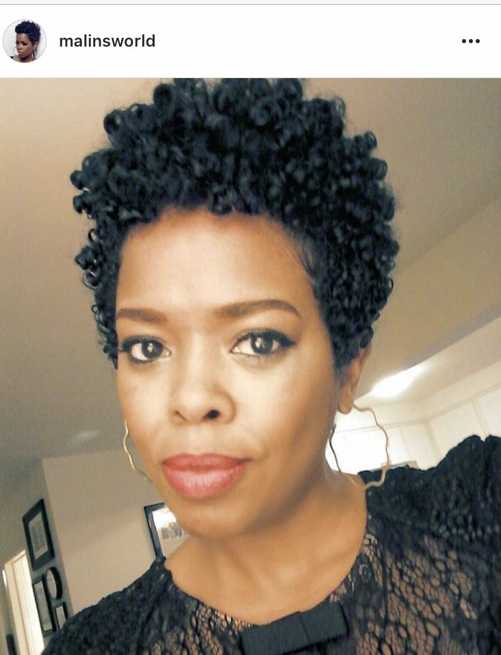 best 25 malinda williams ideas on pinterest black women