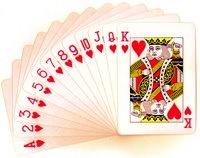 Formar uma sequência de cartas do mesmo naipe, sem curinga é uma jogada que vale 500 pontos no Buraco online. É a famosa canastra de quinhentos. Você já fez uma?