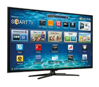 25 best ideas about ecran plat led on pinterest - Discount television ecran plat ...