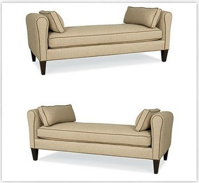 28 best Benches y Sofas images on Pinterest | Couches, Canapes and ...