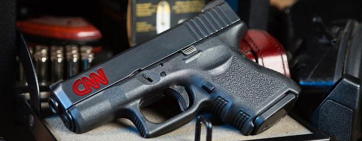 A new poll released this week from CNN and ORC International should give their campaign staffers pause, as it makes clear a majority of Americans staunchly support their Right to Keep and Bear Arms...