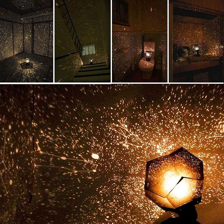 17 best ideas about sternenhimmel projektor on pinterest