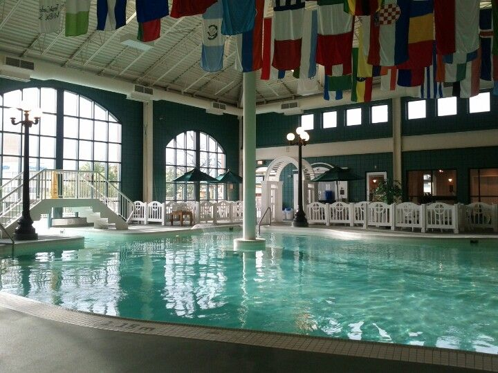 78 Images About Hot Springs On Pinterest Thermal Baths Caves And Spring
