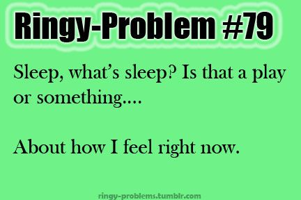 This is my ringette team when we have morning games.