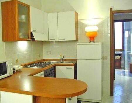 Case Vacanza Cagliari | Casa Cavour, appartamento a Cagliari Marina