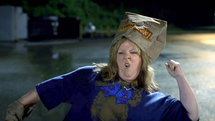 Tammy Movie Melissa McCarthy | Posted on Feb 23, 2014 at 9:12 pm · by SoHood Magazine 0