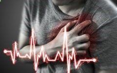 Síndrome de Brugada – O que é, Sintomas e Tratamentos