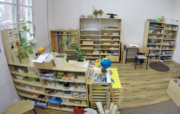 #Pomoce#Montessori