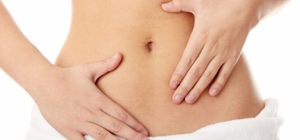 The Benefits of Colon Hydrotherapy