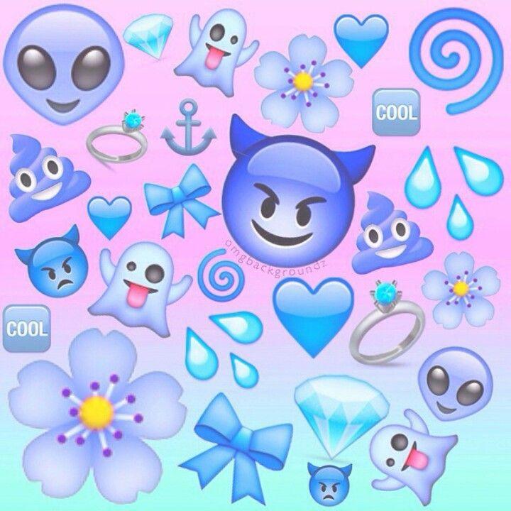 71 best images about emoji on pinterest