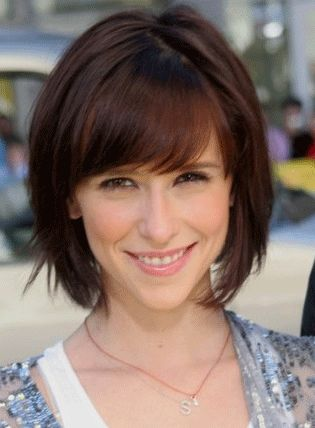 Magnificent 1000 Images About I Love Bob Haircuts On Pinterest Cute Short Hairstyles Gunalazisus