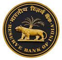 Reserve Bank #RBI Office Attendant #Recruitment 2017