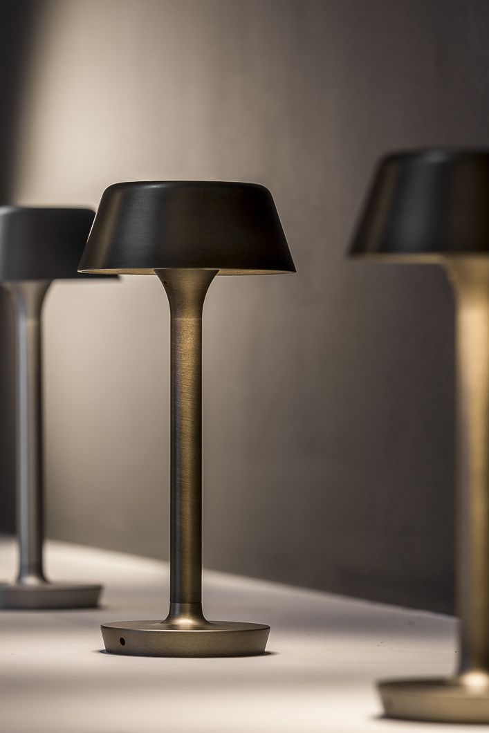 Firefly In The Sky Table Lamps For Bedroom Outdoor Table Lamps Lamp