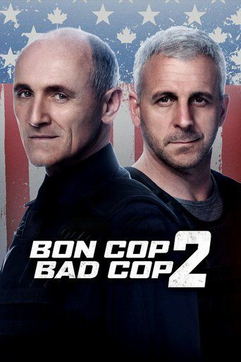 Bon Cop Bad Cop 2 (2017) - Watch Bon Cop Bad Cop 2 Full Movie HD Free Download - Full Bon Cop Bad Cop 2 (2017) Movie Online | Download Bon Cop Bad Cop 2 full-Movie