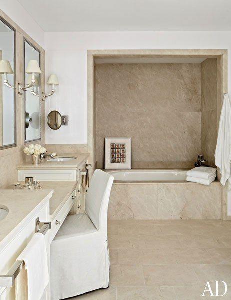 Beautiful Bathroom Chair Rail Specifics Please: 17 Best Images About Designer: Victoria Hagan On Pinterest