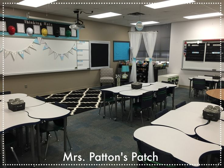 Classroom Management Decor : Mrs patton s patch my new cozy classroom decorating