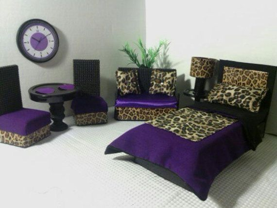 Really Cool Couches