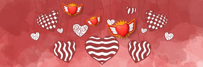 3 Email Marketing Tips to Perform for Valentine's Day