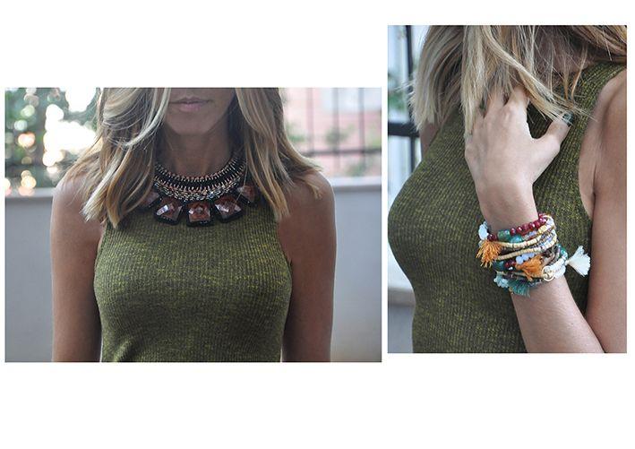 özgür ruhlu kadının koleksiyonu -e'ler online shop ve modagramda...