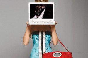 consigli-fashion-blogger_full